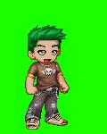Phantasm83's avatar