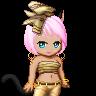 l kyrra l's avatar