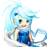 Chibineko1005's avatar