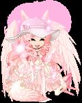 Carol Ann 30's avatar