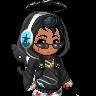 Pk_Quit 's avatar