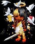 0x Angelic-Demon x0