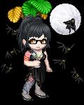 deadutante's avatar