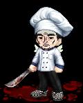 Sous-Chef_Becker
