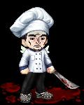 Sous-Chef_Becker's avatar