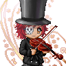 youkailover666's avatar