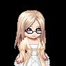 himeko_029's avatar