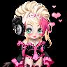 Deicide Goddess's avatar