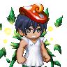 noobshitaccount's avatar
