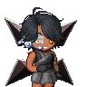 Rosa de Negra's avatar