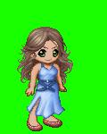 luv_shikamaru's avatar