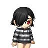 silverantichrist's avatar