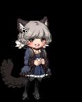 tiggymewmew's avatar