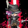 urbeautifulasuare's avatar