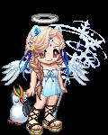 Nova_Star-Master's avatar