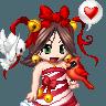 Curry Sauce X3's avatar
