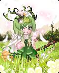 Mxyui's avatar