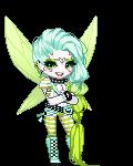 Hexterity's avatar