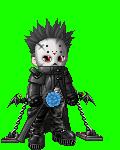 Reaper13321