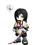 Evil Orochimaru-sama