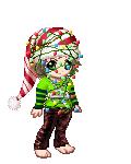 PunkAnimeRocker's avatar