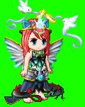 Poison_Kitty_Kissez's avatar
