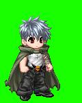 wolf soma's avatar
