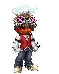 black_death_halo_3211's avatar