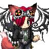 Kaiunix's avatar