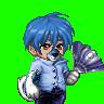 White-2dragon's avatar