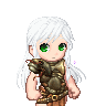 muletokV2's avatar