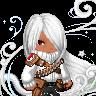 TikTwoTail 's avatar