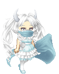 KQQQ23's avatar