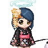 Miripo's avatar