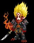 Reaper13of11
