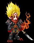 Reaper13of11's avatar
