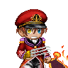 RayHang's avatar