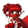 NinakuYuki's avatar