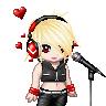 HanakoShirohibi's avatar