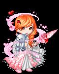 Sarah the Sinful's avatar