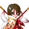 Catyana's avatar