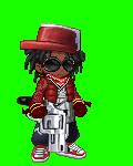 Certified DJ's avatar