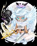 darkangel38