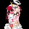 perrimi's avatar