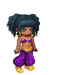Lovable Monster Cupcake's avatar