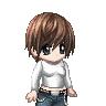 Prince Treble's avatar