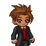 fabian_1412's avatar