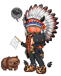 Goldy_lockz_luvs_bears