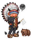 Goldy_lockz_luvs_bears's avatar