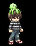 bloodhound125's avatar